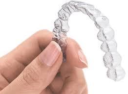 dental invisalign resized 600
