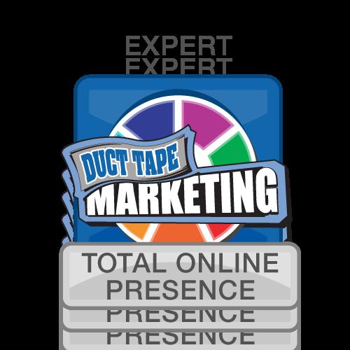 Dental-website-marketing