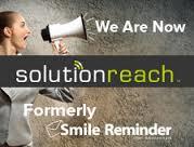 smile reminders resized 600